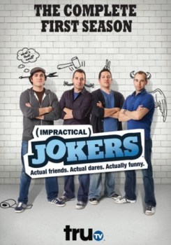 impractical.jokers.the.complete.first.season-dvd.cover