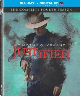 justified.season.four-blu.ray.cover