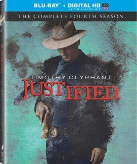 justified.season.four-blu.ray.cover