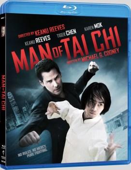 man.of.tai.chi-blu.ray.cover