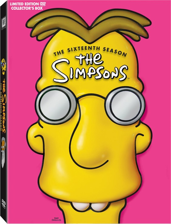 Simpsons16DVDBoxHead