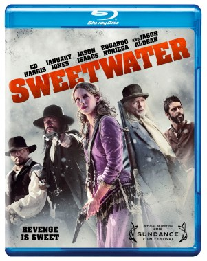 sweetwater-blu.ray.cover