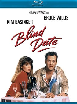 blind.date-blu.ray.cover