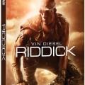 riddick-blu.ray.cover
