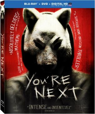 you're.next-blu.ray.cover