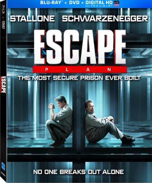 escape.plan-blu.ray.cover