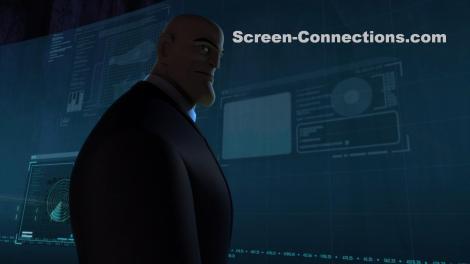BewareTheBatman.ShadowsOfGotham-S1P1-Blu.Ray.Image02