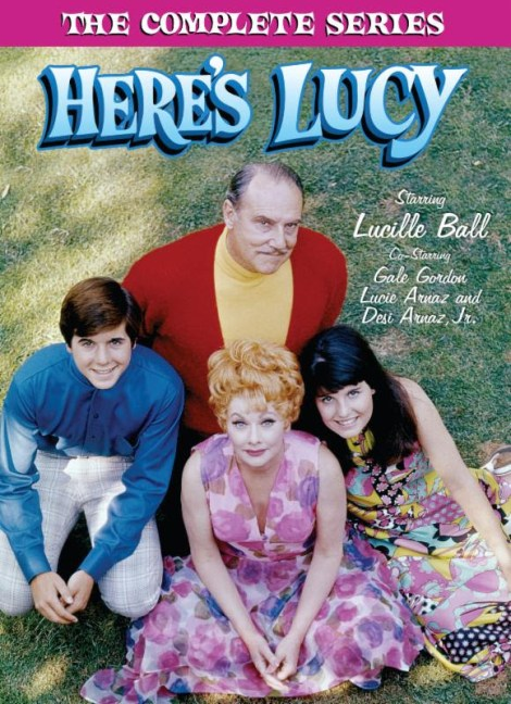 Heres.Lucy-comlete.series.dvd.cover