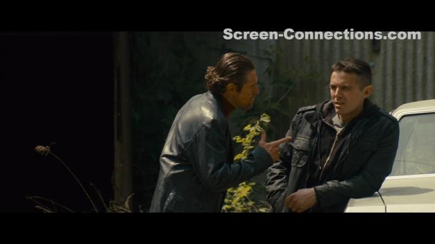 Out.Of.The.Furnace-Blu.Ray.Image-02