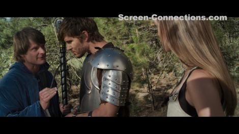 Knights.Of.Badassdom-Blu.Ray.Image-02