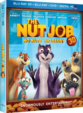 The.Nut.Job-3D.Blu.Ray-Cover