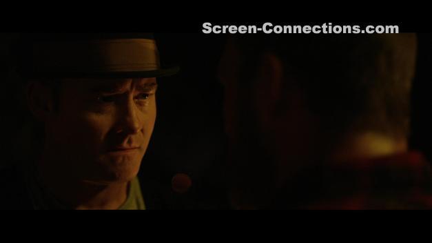 Cheap.Thrills-Blu-Ray-Image-02