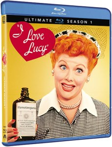 I.Love.Lucy-Ultimate.Season.One-Blu-Ray-Cover
