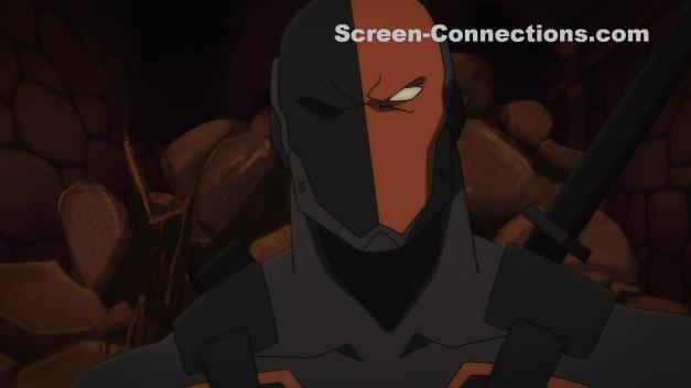 Son.Of.Batman.Blu-Ray-Image-02