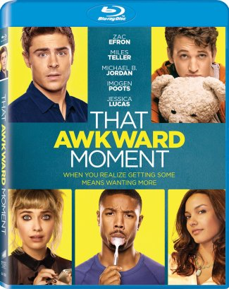That.Awkward.Moment-Blu.Ray-Cover