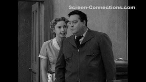 The.Honeymooners-Classic.39-BD-Image-01