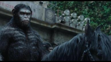 Dawn.Of.The.Planet.Of.The.Apes-Final.Trailer-Image