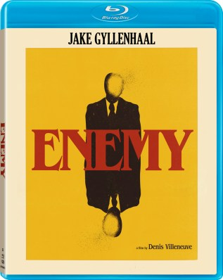 Enemy-BluRay-Cover