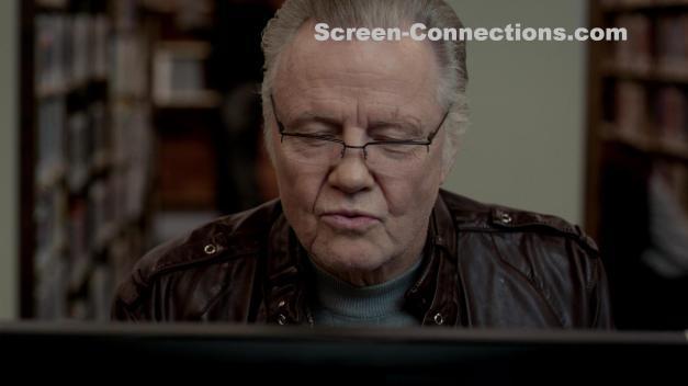 Ray.Donovan.Season.1-Blu-Ray-Image-03