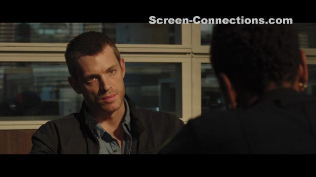 Robocop.2014-Blu-Ray-Image-02