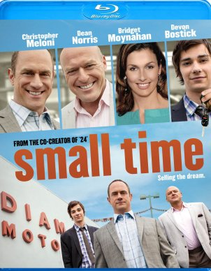 Small.Time-Blu-Ray-Cover