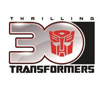 **BotCon Live Stream** Shout! Factory Celebrates the 30th Anniversary of Transformers 32