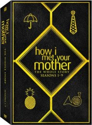 How.I.Met.Your.Mother-The.Complete.Series-DVD-Cover