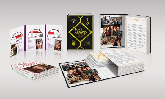 How.I.Met.Your.Mother-The.Complete.Series-DVD-Inside