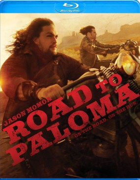 Road.To.Paloma-BD-Cover