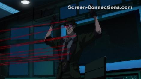 Batman.Assault.on.Arkham-BD-Image-01