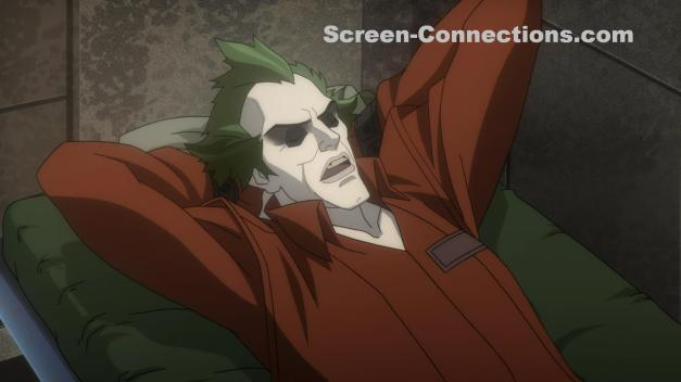 Batman.Assault.on.Arkham-BD-Image-03