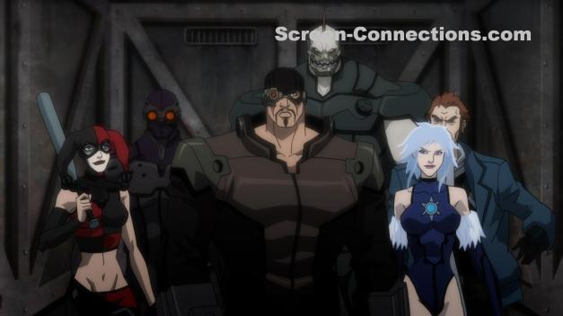 Batman.Assault.on.Arkham-BD-Image-04