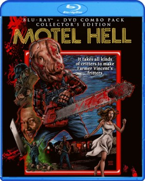 Motel.Hell-CE-BluRay-Cover