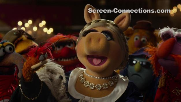 Muppets.Most.Wanted-Bluray-Image-01