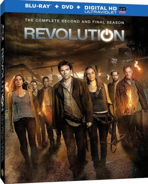 Revolution.Complete.Second.And.Final.Season-BluRay-Front.Cover