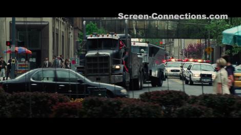 The.Amazing.Spider-Man.2-BluRay-Image-01