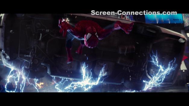 The.Amazing.Spider-Man.2-BluRay-Image-03
