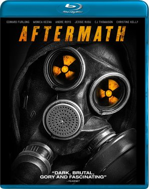 Aftermath-BluRay-Cover