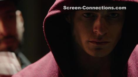 Arrow-Season.2-BluRay-Image-02