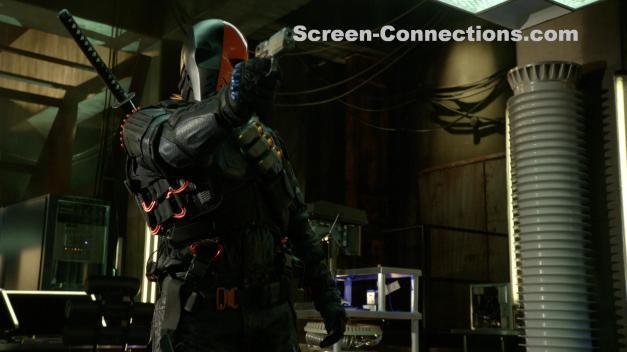 Arrow-Season.2-BluRay-Image-04