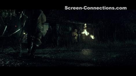 Cabin.Fever.Patient.Zero-BluRay-Image-01