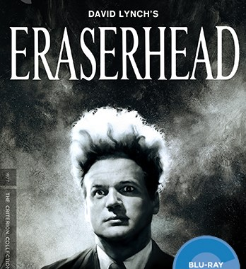 [Blu-Ray Review] The Definitive Release Of David Lynch's Midnight Masterpiece 'Eraserhead' Has Arrived; Now Available On Blu-Ray & DVD From The Criterion Collection 17