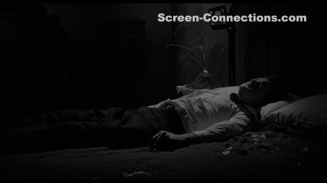 Eraserhead-Criterion-BluRay-Image-04