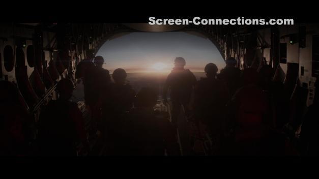 Godzilla-BluRay-Image-04