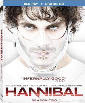 Hannibal-Season.2-BluRay-Cover