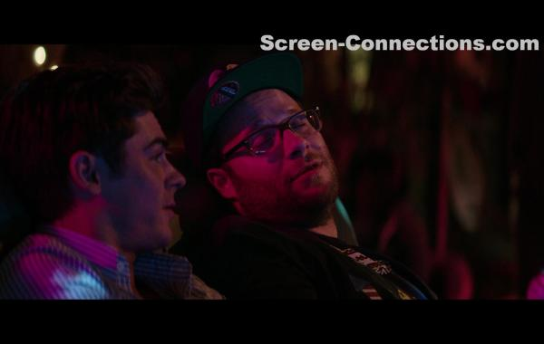 [Blu-Ray Review] 'Neighbors' Delivers Raunchy Fun & Laughs With A Solid Cast; Own The Blu-ray Combo Pack On 9/23 From Universal 33