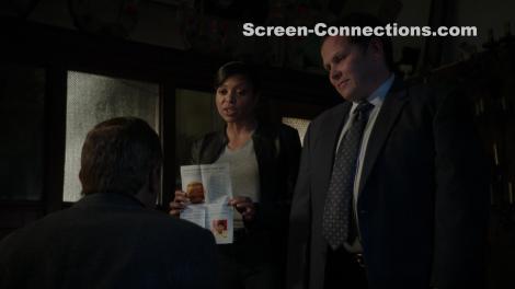 Person.Of.Interest-Season.3-BluRay-Image-02