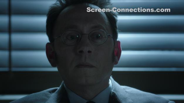 Person.Of.Interest-Season.3-BluRay-Image-03
