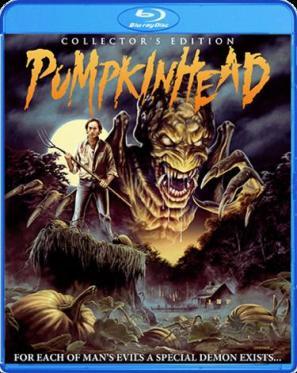 Pumpkinhead-CE-BluRay-Cover