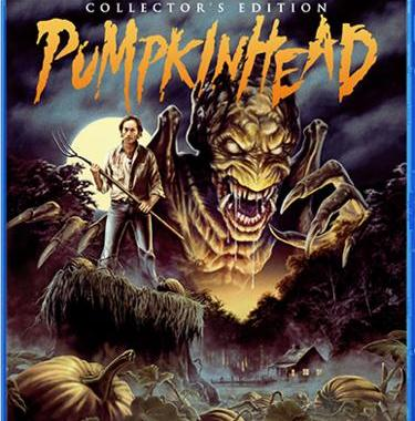 [Blu-Ray Review] Stan Winston's Directorial Debut 'Pumpkinhead' Finally Arrives Home In Glorious HD; Collector's Edition Blu-Ray Now Available From Scream Factory 3
